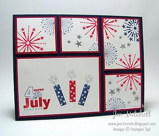 july 4th cards funny