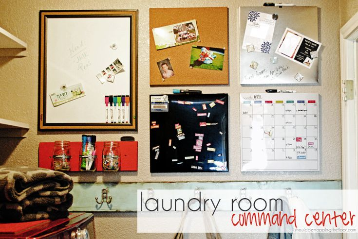 14 Best Images About Laundry Room Ideas On Pinterest