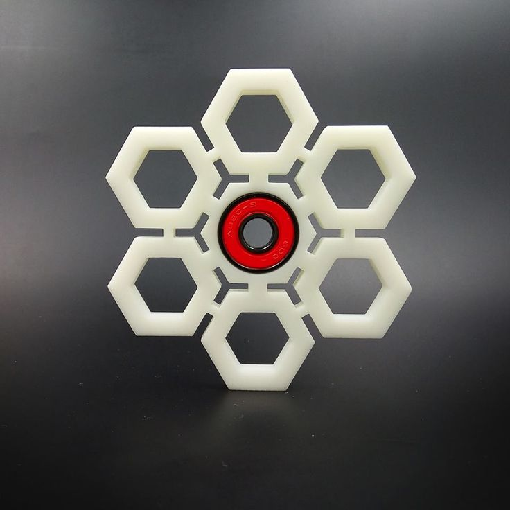 1000 images about fidget spinner on pinterest anxiety edc and grade 2. Black Bedroom Furniture Sets. Home Design Ideas