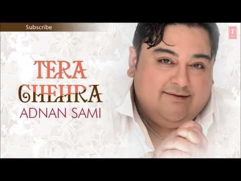 Tera Chehra Title Song - Adnan Sami Pop Album Songs - http://music.ritmovi.com/tera-chehra-title-song-adnan-sami-pop-album-songs/