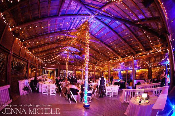 19 Best Images About Destination Weddings On Pinterest