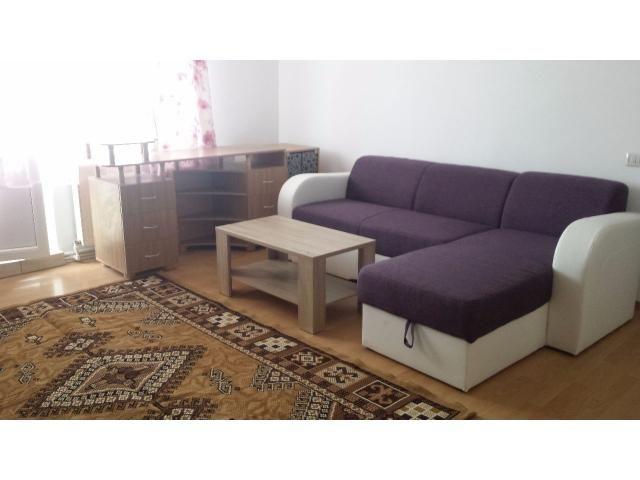 Apartament de inchiriat in Tulcea - 3 camere Tulcea - Anunturi gratuite - anunturili.ro
