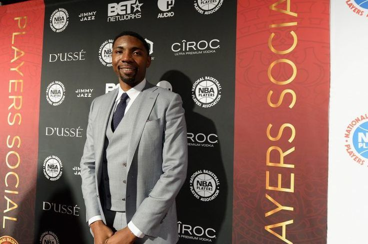 Roger Mason is set to become president and commissioner of the BIG3.  Deputy executive director Roger Mason is leaving the National Basketball Players Association to become president and commissioner of a new professional basketball league for retired NBA players, The Vertical has learned.  Mason, who