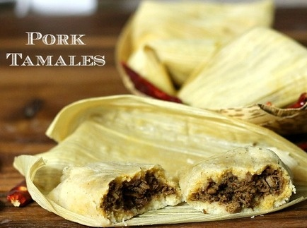 17 best images about mexican recipes on pinterest cheesy