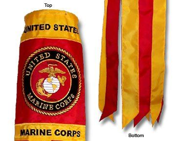 210 Best Images About Marine Graduation Party Ideas On Pinterest Usmc Emblem