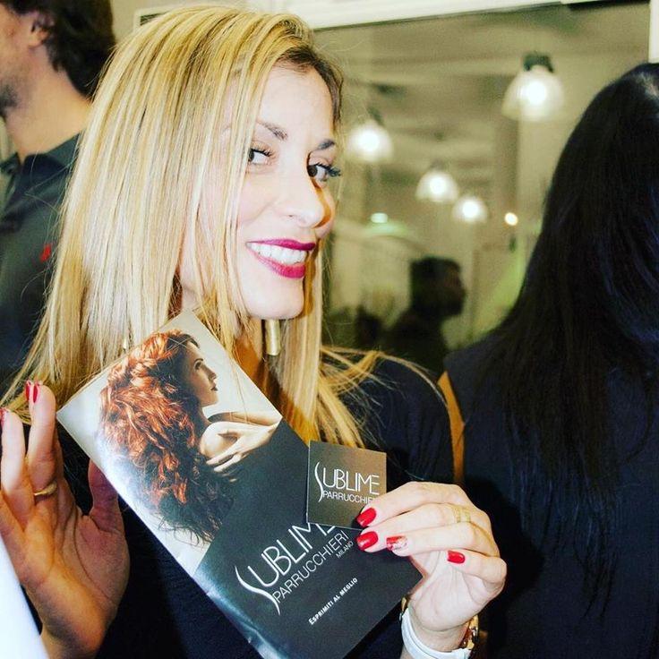 #capello #capelli #hair #blonde #bionda #barbie #sublime #parrucchieri #Milano #parrucchiere #hairstylist #stylist
