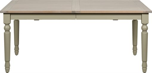 Neptune Suffolk Extending Dining Table | Dining Room Furniture
