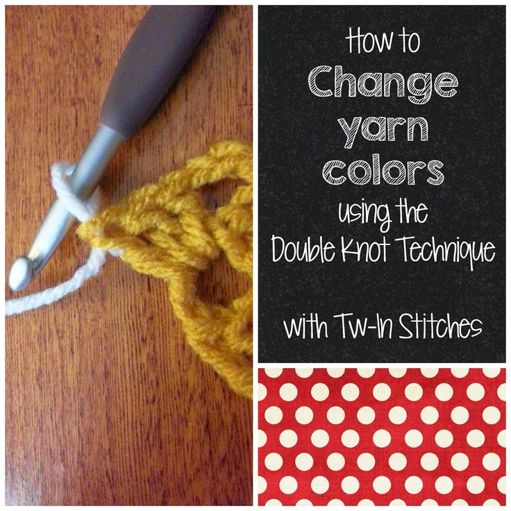 17 images about crochet tutorials and stitches on pinterest video tutorials magic ring and double crochet