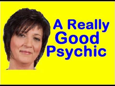 Psychic Readings - When Only the Very Best Will Do - TOP 3 Psychic Networks in the USA - Real Psychics - Real Inexpensive!