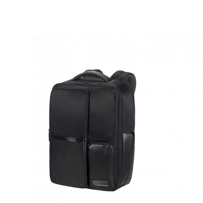 Zaino Samsonite porta pc 15.6'' Cityscape 41D003 - Scalia Group  #zaini #backpacks #business #moda #fashion #glamour #samsonite