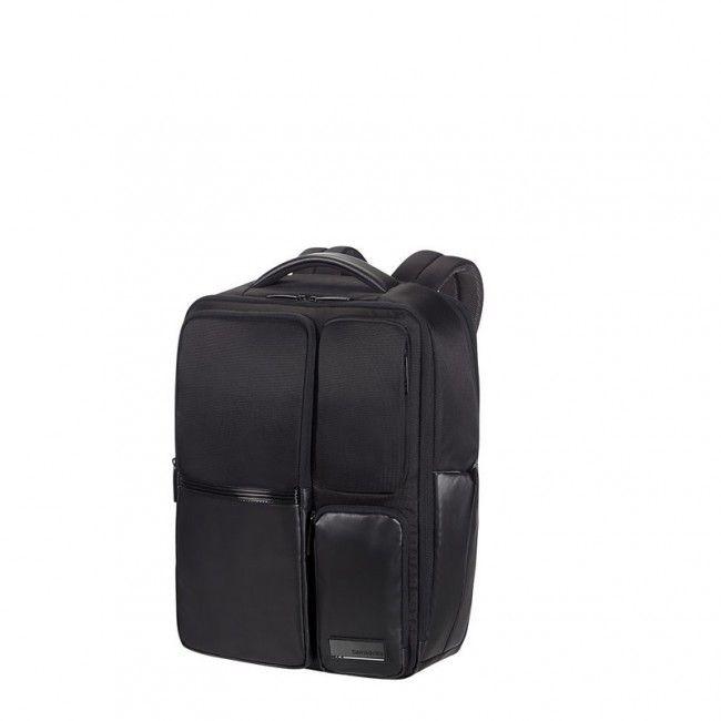 Zaino Samsonite porta pc 15.6'' Cityscape 41D003 - Scalia Group  #zaini #backpacks #business #moda #fashion #glamour #samsonite