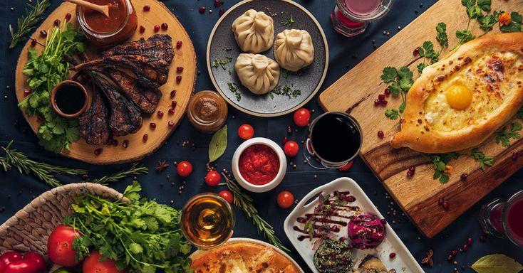 Bevri palo alto restaurant located in san