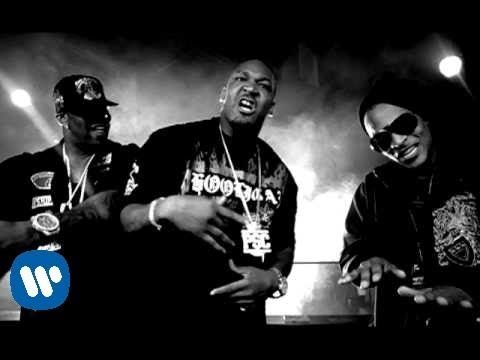 T.I. - Hurt [feat. Alfamega & Busta Rhymes] (video) - YouTube