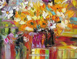 oil paintings - Пошук Google