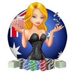 Stay up to date with new casino games ~ this board will be updated each month with new casino game details