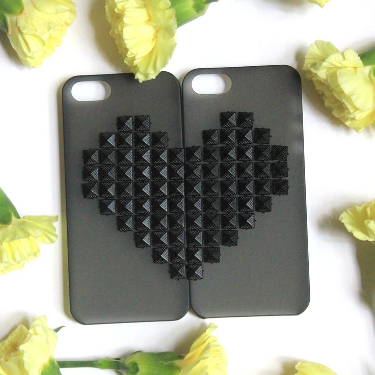 DIY I-Phone case kits online in India | valentine gift for BFF's