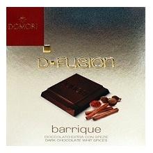 #cioccolato #spezie #peperosa #domori