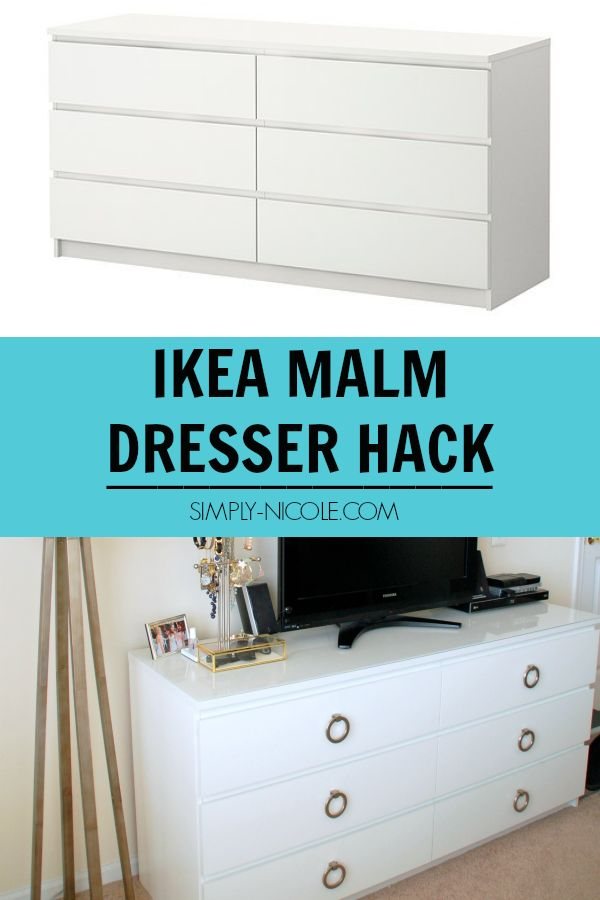 les 322 meilleures images du tableau ikea hacks diy home sur pinterest d tournement de. Black Bedroom Furniture Sets. Home Design Ideas