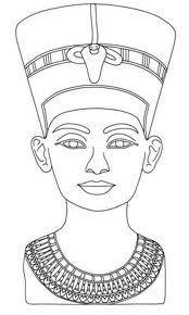egyptian patterns - Google Search