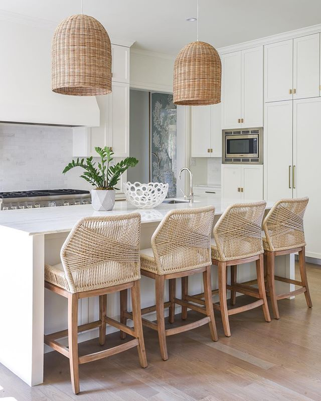 77 best furniture images on pinterest brass hardware lamps and woven barstools kitchen counter stools kitchen island blue print blueprintstore malvernweather Image collections