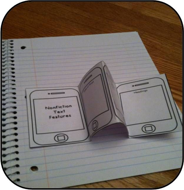 $10 Interactive Reading Journal: http://www.teacherspayteachers.com/Product/Interactive-Reading-Journals-731863
