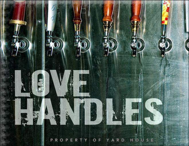 """Love Handles"""
