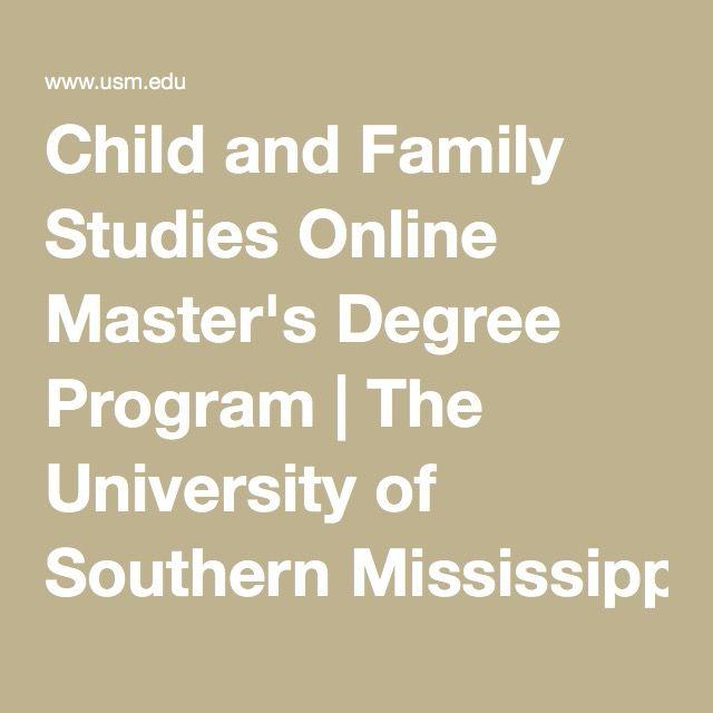 Masters Degree in Nursing Home Administration: Program Info