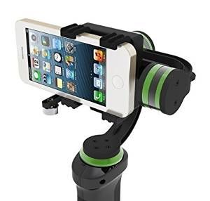 1-top-10-best-smartphone-gimbals-reviews-in-2016