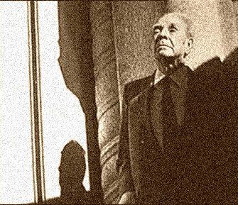 La casa del Asterión de Jorge Luís Borges