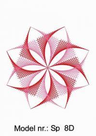 spiral_07