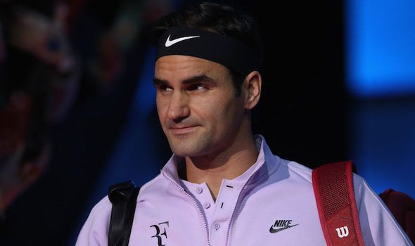 Roger Federer drops surprise retirement hint... is this the first sign?