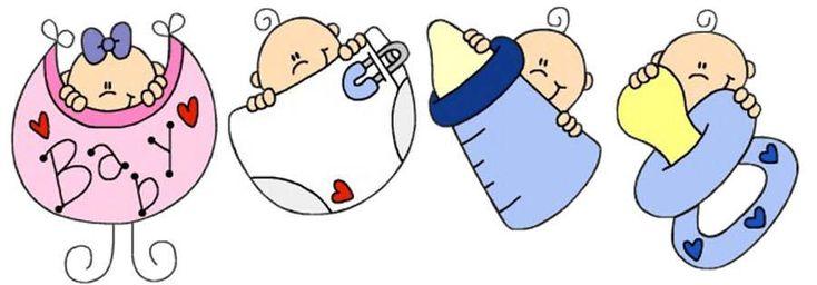 Baby Shower | tiernas imágenes | tarjetas | bautismos | cumpleaños ...
