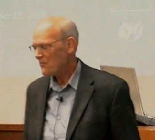 Jerrold Marsden :  Discrete Mechanics and Optimal Control   http://www.youtube.com/watch?v=RLEeS1R3anU