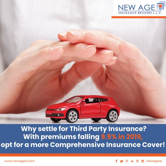 Yes You Heard It Right Car Insurance Premiums Have Fallen 9 5