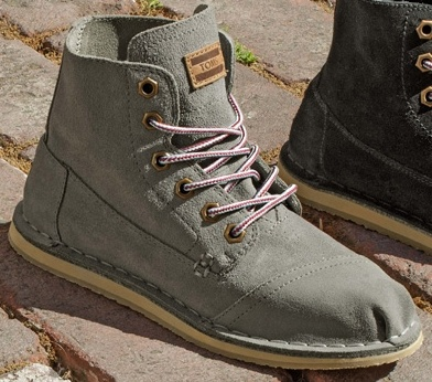 Shop the new interactive @TOMS Fall Catalog! Share your favorite styles, watch videos, and create...: Favorite Styles