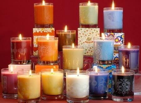 Make your own candles for yourself or as gifts.  Get all your supplies at www.niagaracandlesupplies.com or in store at 82 Winemute street, Fort Erie, Ontario.  Tell us that Pinterest sent you ;)