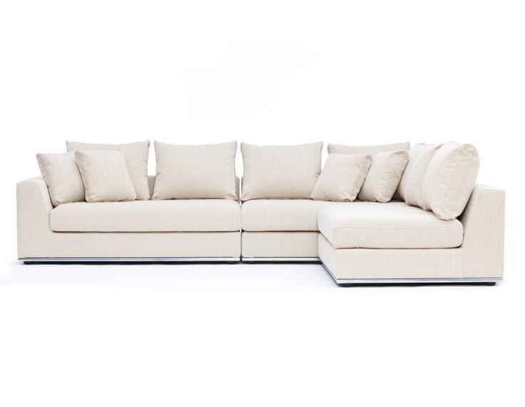 1000 Ideas About Modular Sectional Sofa On Pinterest