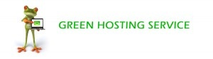Green web hosting is earning its reputation amid consumers as it is a common felling that it is good to be capable of contributing in protecting and saving our environment.