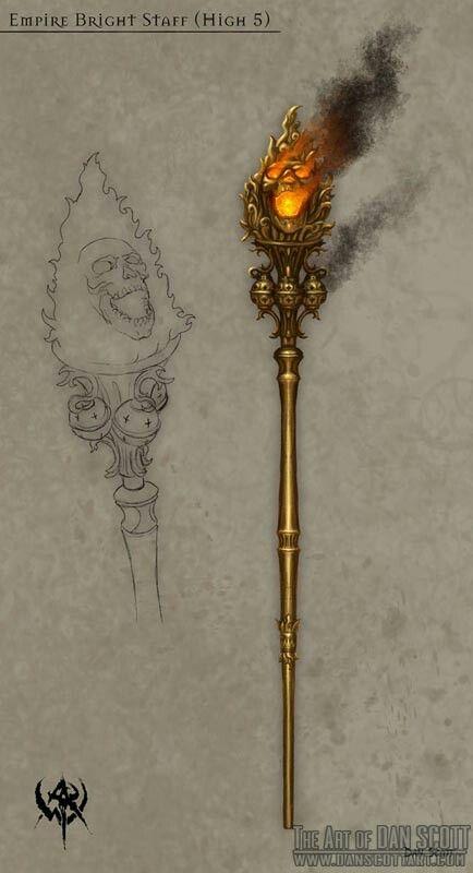 Картинки меч и волшебная палочка