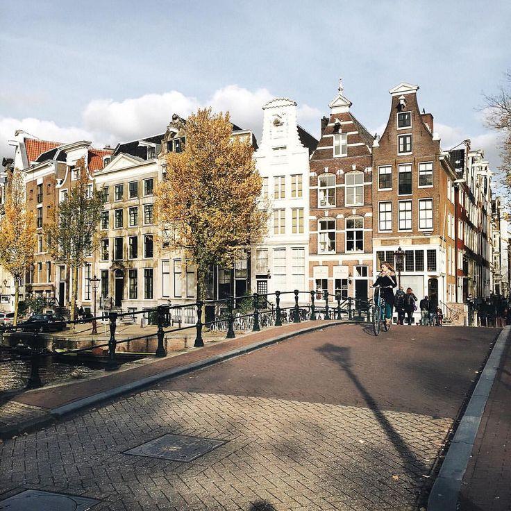 Amsterdam The Netherlands 720 best unforgetable amsterdam