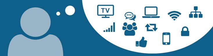 Bundeszentrale für politische Bildung: #Medienpädagogik