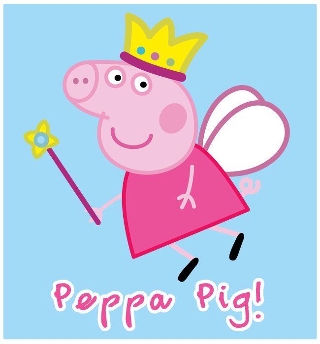 peppa-princess.jpg (650×700)