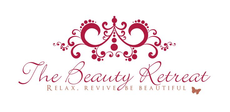 www.sussexbeautytherapy.co.uk - Sussex Beauty Therapy - The Beauty Retreat
