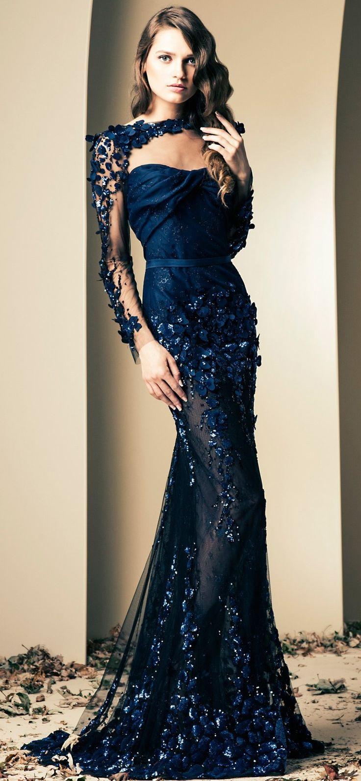 best designer gowns images on pinterest dream dress high