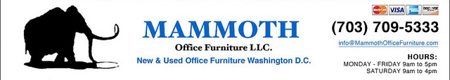 Setting up an office or company can be pricey; from home computer work stations to nitty-gritties like workplace chairs, you need equipment and furniture at the very best prices. Why not try lightly used office furniture? You could acquire wonderful