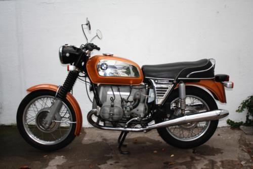18 best jap bikes images on pinterest vintage motorcycles bike and bicycles. Black Bedroom Furniture Sets. Home Design Ideas
