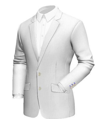 Zephiros: this linen sport jacket is the symbol of summer outfits. A pinstriped lining and blue buttonholes threads at cuffs make this model unique. Fabric Choice: Palma  http://www.tailor4less.com/en/collections/custom-jackets/breeze/zephyros