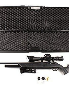 Dominator Combo air rifle