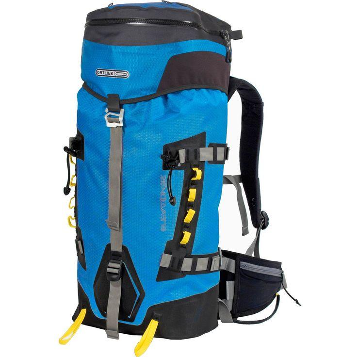 Ortlieb Elevation Pro 32 - Alpin-Rucksack | kaufen im Outdoor Trends Shop