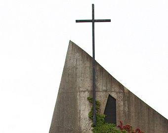Franciscan University to host Dietrich von Hildebrand project :: Catholic News Agency (CNA)